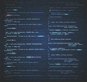 Servicio Web a medida