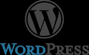 Servicio Web WordPress