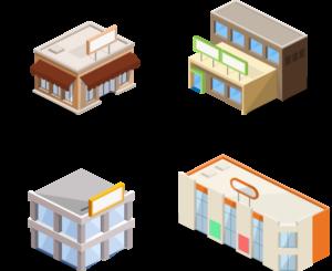 Servicio ERP almacenes